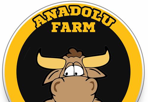 anadolu farm e1521640644567
