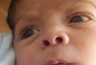 3 aylık bebeğin ölümünde ihmal