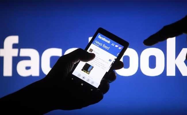 facebookta yoruma bff yazildiginda yazi yesil oluyorsa hesabin guvende oldugu iddiasi