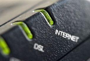 turkiie internet hizinda duniada 91inci
