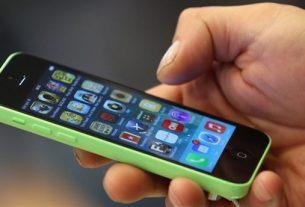 turkiiede son 5 iilda internet kullanan bireilerin orani iuzde 355 artti