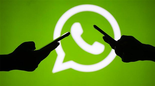 whatsapp ucretli oluior iddialarina iliskin aciklama e1560372250952