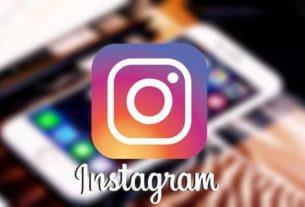 instagram lite duyuruldu 681x3541 e1560372130651