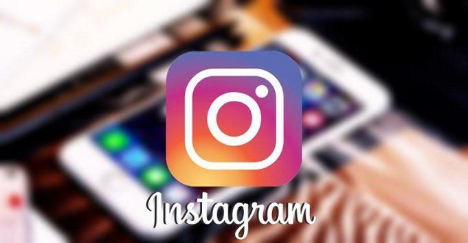 instagram lite duyuruldu