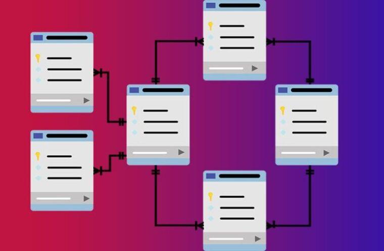 Örnek Veri Tabanı Tasarımı