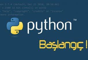 python baslangic e1560371826960