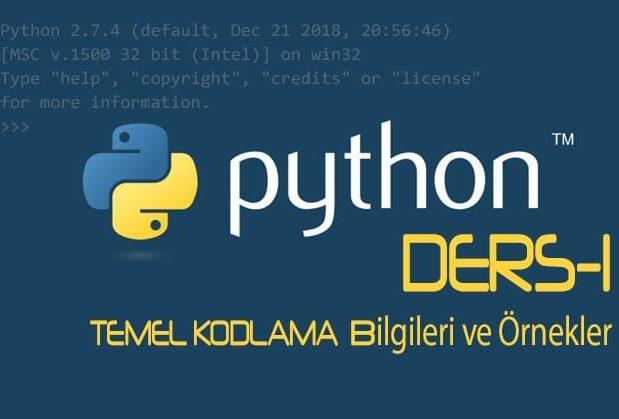 python ders1 e1560371713629