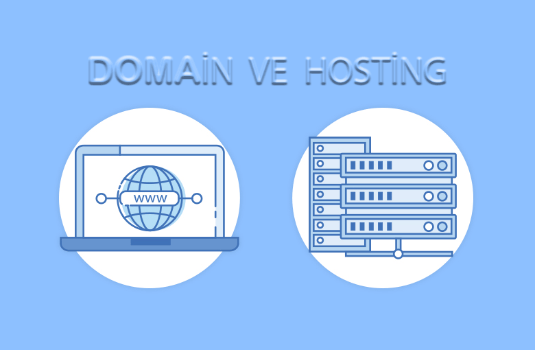hosting-ve-domain-ucreti
