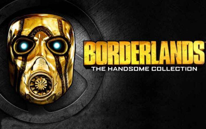 Borderlands-oyunu-ucretsiz