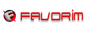 favorim-net-logo