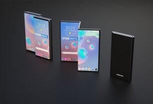 Z-katlama-tasarimli-Samsung-Galaxy
