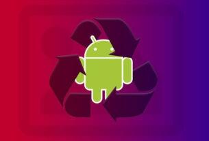 Android-Silinen-Fotoğrafları-Geri-Getirme