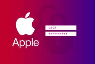 Apple-Kimliği-Oluşturma