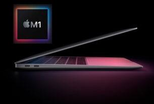 Apple-M1-islemcili-MacBook-modelleri