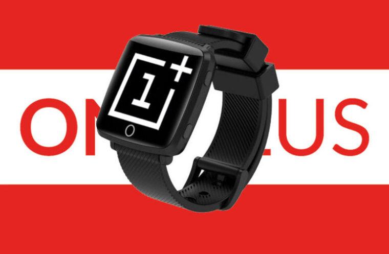 OnePlus-akilli-saat
