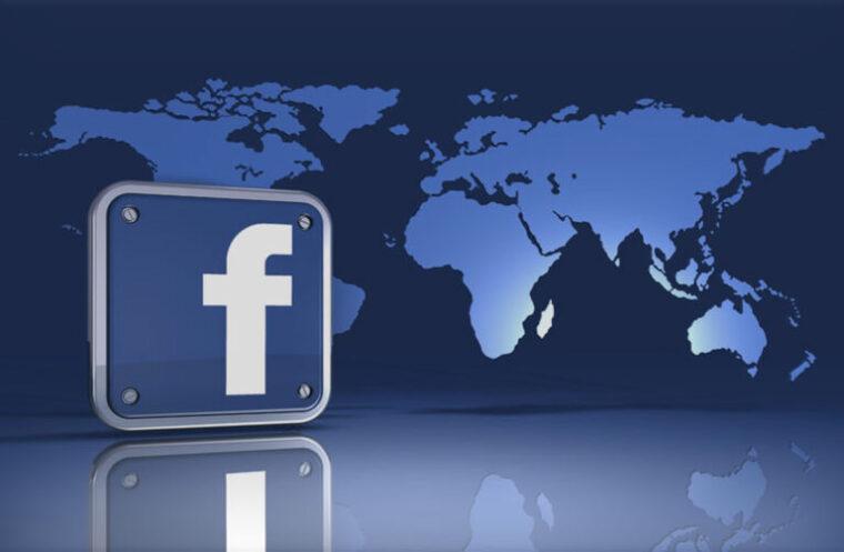 Facebook-kullanıcıların-her-hareketini-takip