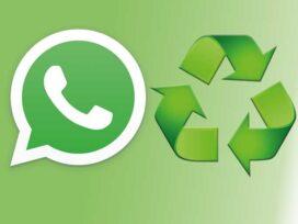 WhatsApp-Silinen-Mesajları-Geri-Getirme
