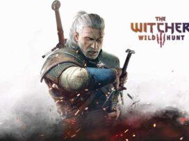 Witcher-3-Sistem-Gereksinimleri