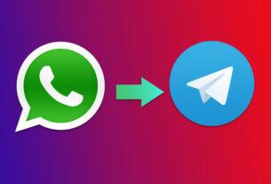 whatsapp-mesajlarini-telegrama-tasima