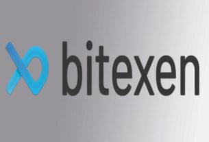 Bitexen Nedir, Nasıl Kayıt Olunur?