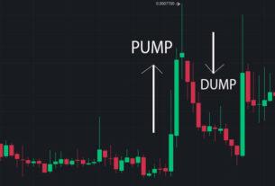 pump nedir dump nedir