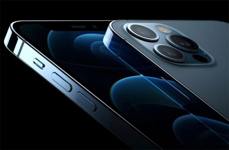 Apple IPhone 13 Pro Max Fiyat Ve Özellikleri