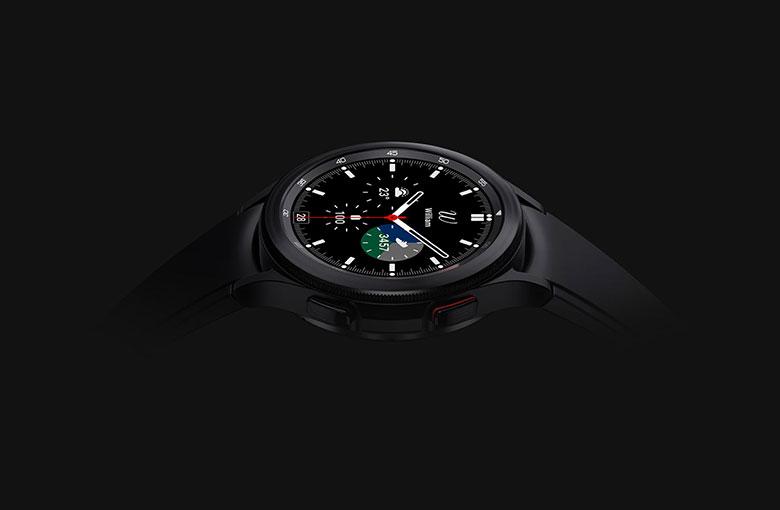 Samsung Galaxy Watch4 incelemesi